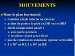 mouvements4