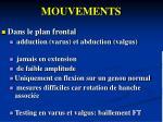 mouvements5