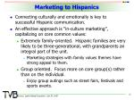 marketing to hispanics32
