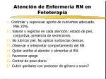 atenci n de enfermer a rn en fototerapia3