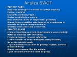 analiza swot3