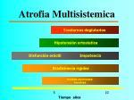 atrofia multisistemica1
