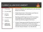 curriculum document13