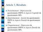article 3 r sultats6