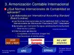 3 armonizaci n contable internacional1