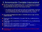 3 armonizaci n contable internacional2