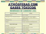 atm sferas con gases t xicos1
