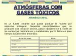 atm sferas con gases t xicos3