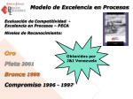 modelo de excelencia en procesos2