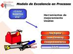modelo de excelencia en procesos4