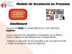modelo de excelencia en procesos5