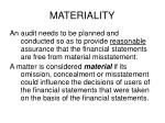 materiality1