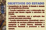 objetivos do estado4