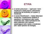 etyka