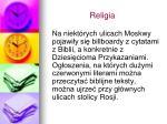 religia1