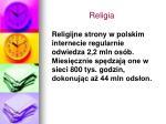 religia2