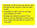 slide47