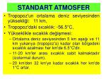 standart atmosfer1