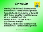 2 probl m