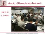 university of massachusetts dartmouth1
