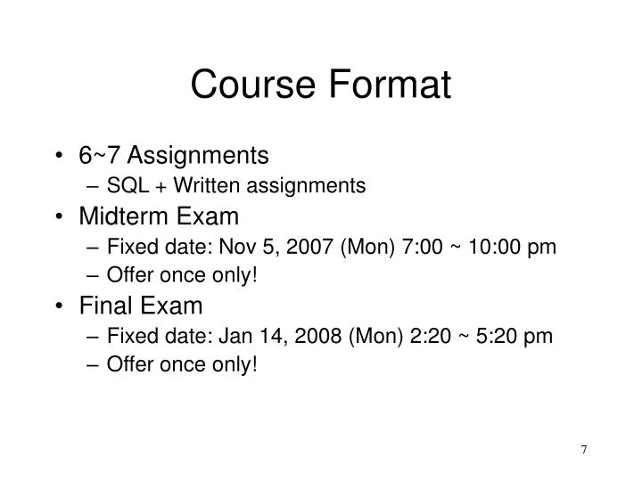assignment 3 midterm exam ob 2011 algebra 1 midterm study guide red 1: 9:25-10:45 wednesday, january 19th 2011 white 4: 7:50-9:10 wednesday, january 19th 2011 as with any test, the most important thing is that you demonstrate as much good mathematics as possible.