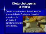 dieta chetogena la storia1