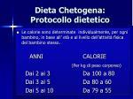 dieta chetogena protocollo dietetico2