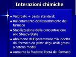 interazioni chimiche2