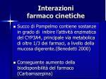 interazioni farmaco cinetiche3