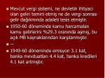 slide96