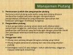 manajemen piutang1