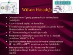 wilson hastal1