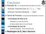 conclus es1