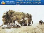 imagen rural del uruguay del ltimo cuarto del siglo xix