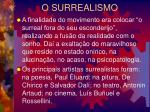 o surrealismo2