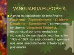 vanguarda europ ia2