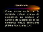 fisiologia1
