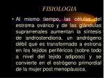 fisiologia2