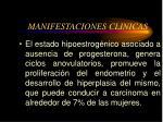 manifestaciones clinicas5