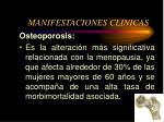 manifestaciones clinicas6