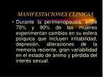 manifestaciones clinicas8