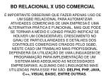 bd relacional x uso comercial1