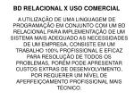 bd relacional x uso comercial2