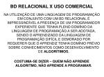 bd relacional x uso comercial3