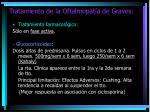 tratamiento de la oftalmopat a de graves2