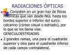 radiaciones pticas1