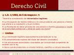 derecho civil1