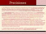 precisiones1