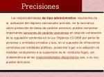 precisiones2
