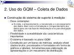 2 uso do gqm coleta de dados5